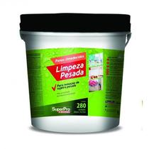 Pano Umedecido Super PRO Limpeza Pesada Bettanin SP17102 -
