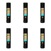 Pantene Expert Keratina Shampoo 300ml (Kit C/06) -