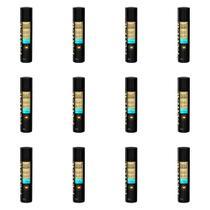 Pantene Expert Keratina Shampoo 300ml (Kit C/12) -