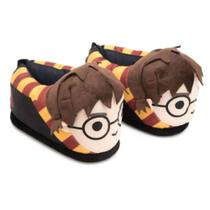 Pantufa 3D Harry Potter 31/33 Ricsen 119121 -