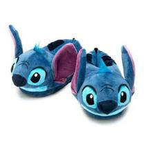 Pantufa 3d stitch 31/33 - Ricsen -