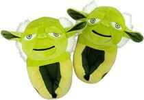 Pantufa 3D Yoda 45/46 - Ricsen -