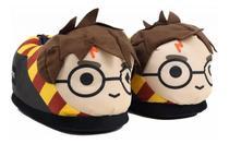 Pantufa Harry Potter 34/36 - Ricsen -