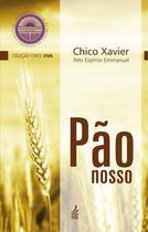 Pão Nosso - Feb Editora