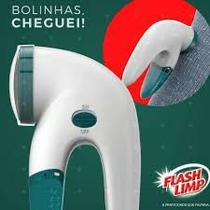 Papa Bolinhas Pro Flash Limp - Flashlimp