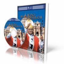 Papa João Paulo II - O construtor de pontes (Filme) - Armazem