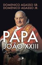 Papa João XXIII - Paulus -