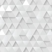 Papel de Parede 3d Adesivo Vinílico Para Sala Quarto - N4451 - Lar Adesivos