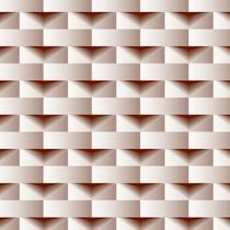 Papel de Parede 3d Adesivo Vinílico Para Sala Quarto - N4729 - Lar Adesivos