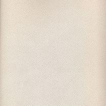 Papel de Parede Alhambra VC1203 Geométrico Bege Nude - Mundi
