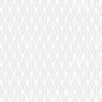 Papel de Parede Cinza Adesivo Folhas 2,70x0,57m - Quartinhos