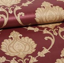 1ab04308c Papel De Parede Importado Vinílico Lavável Textura Em Relevo 5558 Promo 1  ano Dekor