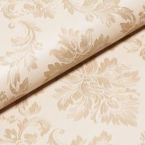 7d96bdb57 Papel De Parede Importado Vinílico Lavável Textura Em Relevo 5584