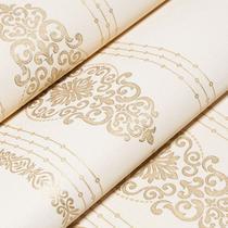 3464f43c8 Papel De Parede Importado Vinílico Lavável Textura Em Relevo 5624