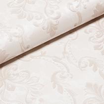 aeeada4f2 Papel De Parede Importado Vinílico Lavável Textura Em Relevo 7923 Promo 1  ano Dekor