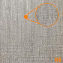 Papel de parede rolo 0,53x10 space3 rústico - Kantai