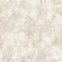Papel De Parede Vinilico Simplicity JY11001 - Edantex
