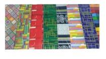 Papel De Presente Resma 50x60 Pacote Com 40 Unidades - 00