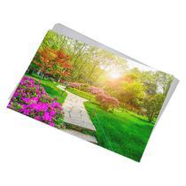 Papel Fotográfico Glossy / Brilho A4 115G - 20 folhas - (H115) - Tudoprafoto
