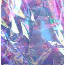 Papel nacarado 70x90 / 50fl / cromus -