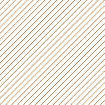 Papel Scrapbook Hot Stamping Litoarte 27x30 SH-010 Listras Cobre -