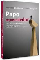 Papo Empreendedor - Dsop -