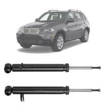 Par Amortecedor Traseiro Monroe BMW X5 E70 2007-2013 (542mm) -