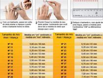 Par De Alianças Ouro 18k Banhada Tradicional Tungstênio 6mm - Moedas Antigas