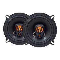 Par de Alto-Falantes 5'' JBL Selenium FLEX3 5TRFX50 Triaxial - 100 Watts RMS -