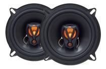 Par de Alto Falantes 5  JBL Selenium FLEX3 5TRFX50 Triaxial - 100 Watts RMS -