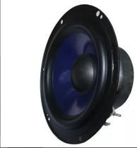 Par De Alto Falantes 6 Polegadas 100w 6ohms Mid Bass - Sony