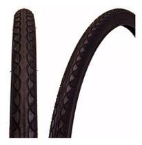 Par de Pneus Bike 700 X 35 Pirelli Touring Serve Em Aro 29 -