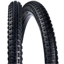 Par Pneu Aro 16 x 1.75 Bike Bicicleta MTB - Pirelli