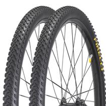 Par Pneu Aro 26 X 2.0 Pirelli Scorpion Mb2 Bicicleta 26 Mtb -