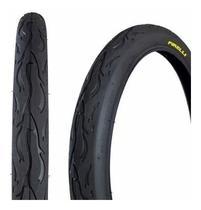 Par Pneu Bicicleta 26x2.125 Pirelli Tornado Beta Flame Mtb -