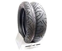 Par pneu cb 300 traseiro 140 70 17 dianteiro 110 70 17 cbx 250 fazer 250 ninja 300 pirelli 0621 -