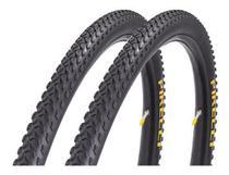 Par Pneu Pirelli Scorpion Mb2 Aro 29 X 2.0 Mtb Bicicleta 29 -