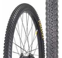 Par Pneus Pirelli Scorpion Mb2 26 X 2,00 Mtb Bike Cravo -