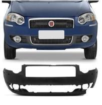 Parach Diant Fiat Palio 10/12 3400 - Dts