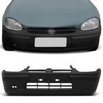 Parachoque Dianteiro Corsa Wind 94 95 96 97 98 Texturizado - Chevrolet