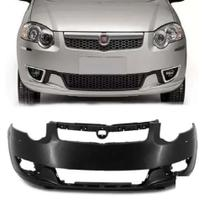 Parachoque Dianteiro Fiat Palio Weekend 13/Adiante 3462 D - Dts