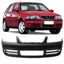 Parachoque Dianteiro Gol 1999 A 2005 Parati Saveiro G3 - Automotive Imports