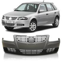 Parachoque Dianteiro Gol 2006 A 2014 Parati Saveiro G4 Primer - Automotive Imports