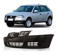Parachoque Dianteiro Gol G4 2005 2006 2007 2008 - Volkswagen