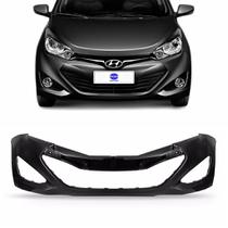 Parachoque dianteiro HB20 2012 2013 2014 2015 - Hyundai