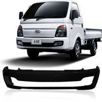 Parachoque Dianteiro Hyundai Hr 2013 2014 2015 - Sp Acessórios