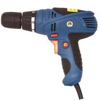 Parafusadeira Furadeira Com Fio 380W Profissional - Songhe tools