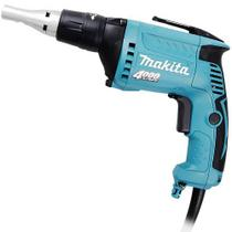 Parafusadeira Para Gesso 570 W -Makita-Fs4000 -