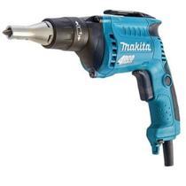 Parafusadeira para Gesso 570W - FS4000 - Makita - 110 Volts -