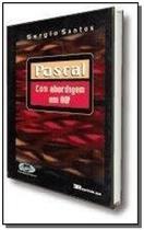 Pascal com abordagem em oop - Rio -